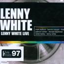 Lenny White (Live) thumbnail