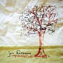 Limbs & Branches thumbnail