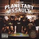 Planetary Assault thumbnail