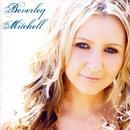Beverley Mitchell thumbnail