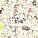 The Carl Stalling Project: Music From Warner Bros. Cartoons 1936-1958 thumbnail