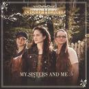 My Sisters & Me thumbnail