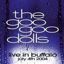 Live In Buffalo July 4th, 2004 thumbnail