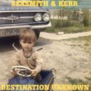 Destination Unknown thumbnail