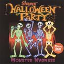 Halloween Party: Monster Madness thumbnail