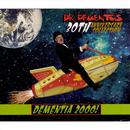 Dr. Demento's 30th Anniversary Collection: Dementia 2000 thumbnail