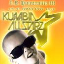 A B Quintanilla Presenta thumbnail