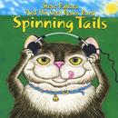 Spinning Tales thumbnail