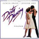 Dirty Dancing Original Soundtrack thumbnail