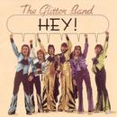 'hey!' -- (7t's Glam thumbnail