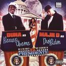 El Presidente (Explicit) thumbnail