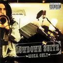 Lowdown Suite (Explicit) thumbnail