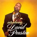 Introducing David Peaston thumbnail