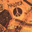 Punk Terrorist Vol.2 thumbnail