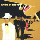 Living In The 70's (Re-Mastered) thumbnail