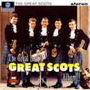 The Great Lost Great Scots Album thumbnail