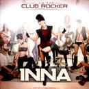 I Am The Club Rocker thumbnail