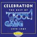 Celebration: The Best Of Kool & The Gang 1979-1987 thumbnail