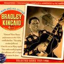 A Man & His Guitar: Selected Sides 1927-1950 thumbnail