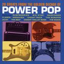 20 Greats From The Golden Decade Of Power Pop thumbnail