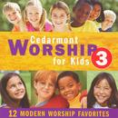 Cedarmont Worship For Kids 3 thumbnail