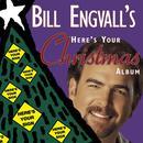 Here's Your Christmas Album thumbnail