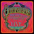 Fillmore Auditorium - February 5, 1967 (Live) thumbnail