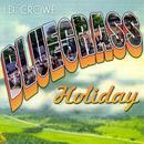 Bluegrass Holiday thumbnail