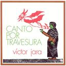 Canto Por Travesura thumbnail