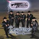 La Lightning thumbnail