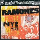 NYC 1978 thumbnail