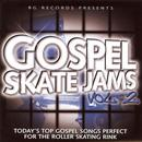Gospel Skate Jams, Vol. 2 thumbnail