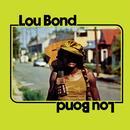 Lou Bond thumbnail