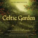 Celtic Garden: A Celtic Tribute To The Music Of Sarah Brightman, Enya, Celtic Woman, Secret Garden And More thumbnail