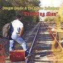 Traveling Man thumbnail