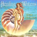 Healing Waters thumbnail