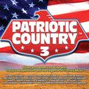 Patriotic Country, Vol. 3 thumbnail