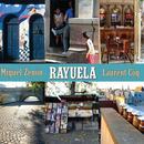 Rayuela thumbnail