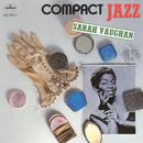 Compact Jazz thumbnail