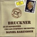 Bruckner: 10 Symphonies thumbnail