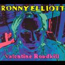 Valentine Roadkill thumbnail