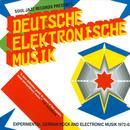 Deutsche Elektronische Musik: Experimental German Rock And Electronic Music 1972-83 thumbnail