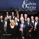 The Calvin Owens Show thumbnail