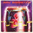 Rhythm Of Life thumbnail
