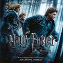 Harry Potter & Deathly Hallows Part One thumbnail