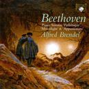 Beethoven: Piano Sonatas Nos. 8, 14 & 23 thumbnail