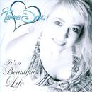 It's A Beautiful Life thumbnail