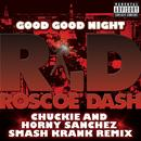 Good Good Night (Single) thumbnail