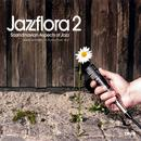 Jazzflora 2 Scandinavian Aspects Of Jazz thumbnail