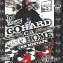 Go Hard Or Go Home: The Mixtape (Explicit) thumbnail